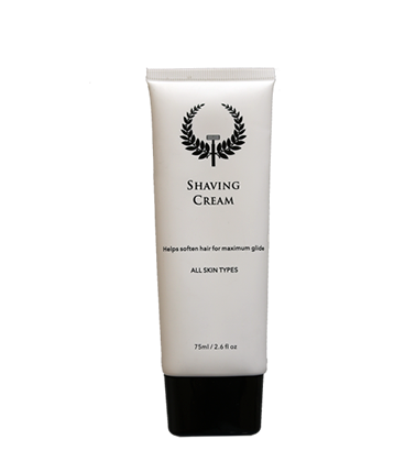Shaving Cream (75ml)
