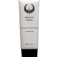 Shaving Cream (150ml)